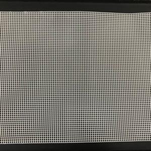 Rete 59x41 cm. La confezione contiene due pezzi.